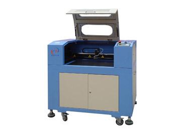 激光雕刻机960