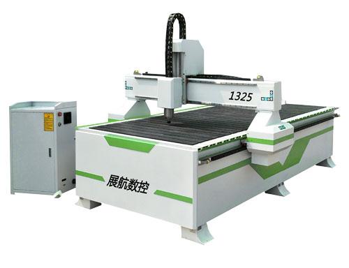 河南田总订购1325木工机